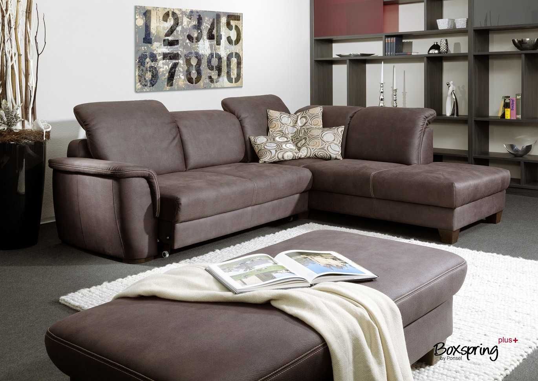 sedac souprava lagos s l 252 sedac soupravy ponsel. Black Bedroom Furniture Sets. Home Design Ideas