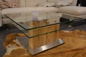 značkový konferenční stolek Gwinner