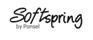 softspring