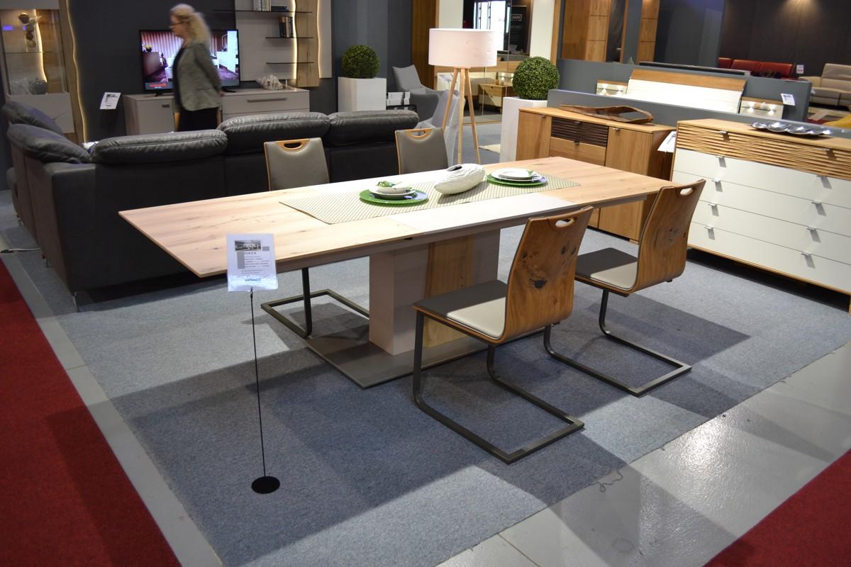 Jídelní stůl Lucca